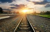 Convention d'affaires ferroviaire SIFER
