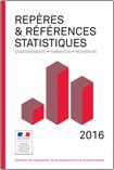 repères et références statistiques 2016