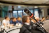 Réunion d'information sur l'oral ERC Consolidator Grant 2017