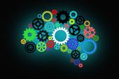 Intelligence artificielle - journée d'information et de réseautage