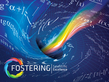 Fostering-2016-vignette-Horizon2020