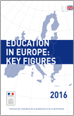 Education in Europe: key figures