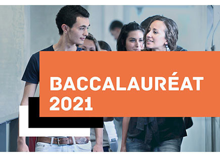 bac 2021 mini-panoramique