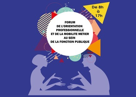 Forum de la Formation Professionnelle