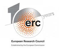 10 ans ERC
