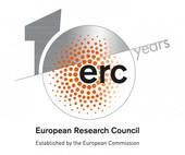 10 ans de l'ERC à Poitiers