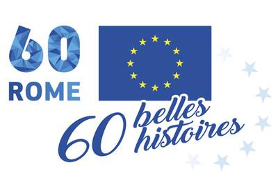 Les belles histoires de l'Europe de la recherche et de l'innovation