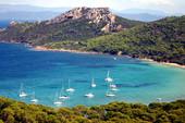 Réunion d'information BLUEMED, pour la recherche et l'innovation en Méditerranée