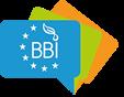 logo BBI JU stakeholder forum 2017
