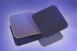 Relancer le photovoltaïque européen grâce à des technologies d'avant-garde