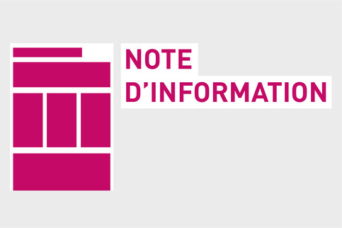 Infos Education Nationale 1647