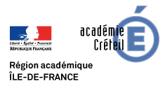 Logo_academie_Creteil_simple_Site