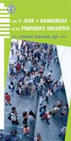 brochure jeux dangereux - nouvelle fenêtre - fichier pdf