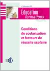 Éducations et formations n° 82
