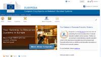 Eurypedia_revue_82