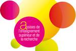 Logo Assises