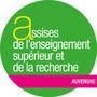 Assises - Auvergne