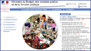 http://cache.media.education.gouv.fr/image/97/7/6977.jpg