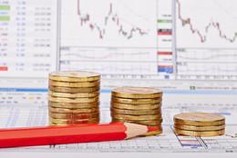 Mise à jour de la liste des primes et taxes applicables