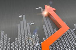 Financement du risque : synthèse des instruments financiers disponibles en France
