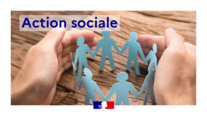 action_sociale_rentree_2020v2