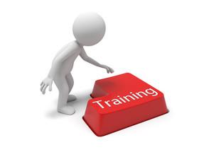 Training - formation en réseau