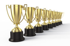 Prix-Award
