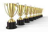 Prix incitatif 2016