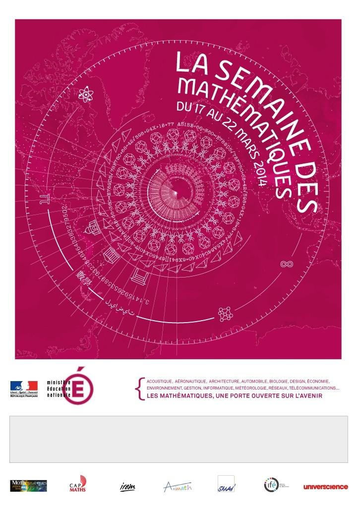 semaine_maths_2013_affiche_239124.54.JPG