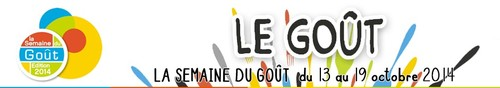 Semaine du goût Gout_2014_banniere_338456.95