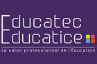 Salon Educatec-Educatice