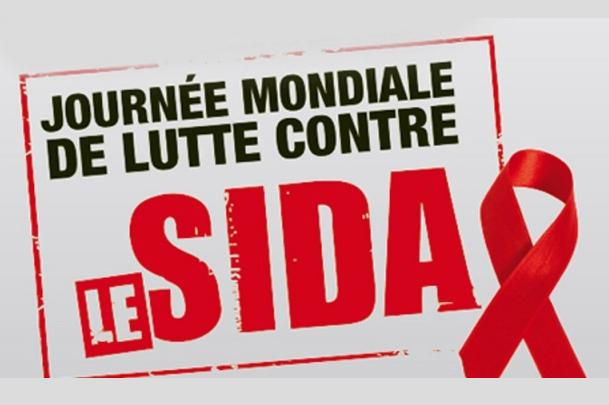 """Résultat de recherche d'images pour """"sida"""""""