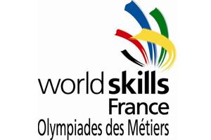 Olympiades_metiers_logo_worldskill_232902.54.jpg