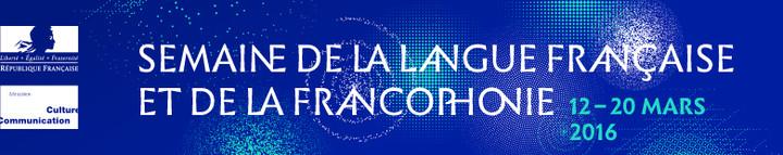 langue française alter formation conseil