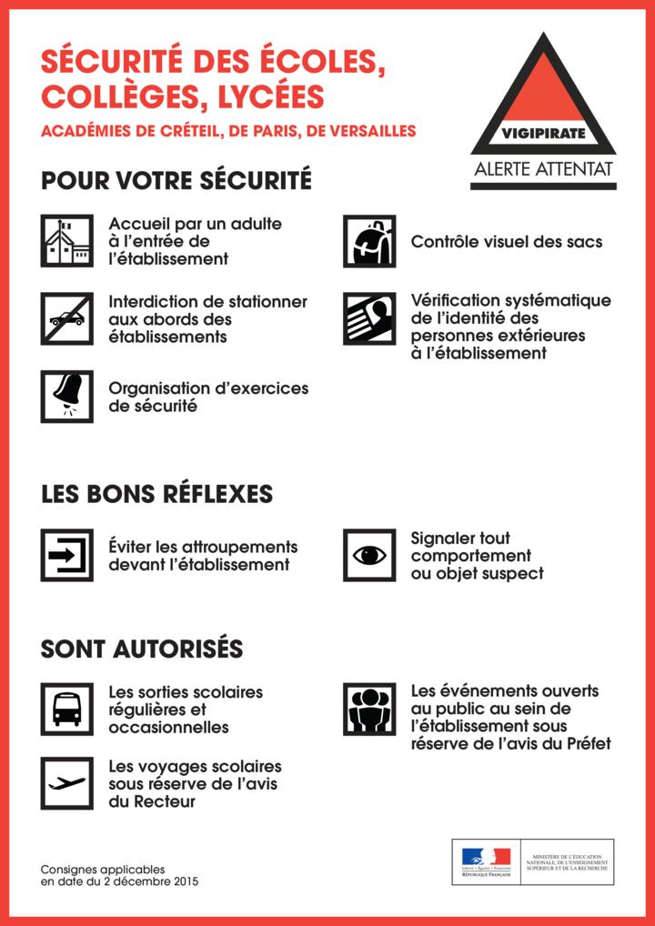 Sécurité - Page 2 Vigipirate_alerte-attentat_501725.89