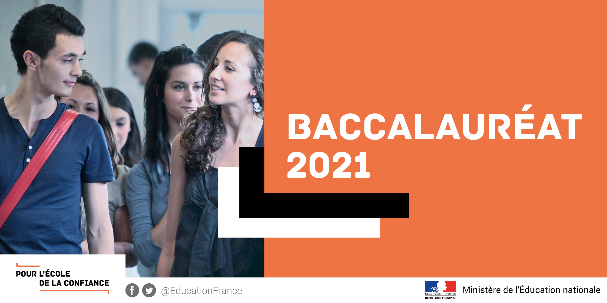 Image result for bac 2021