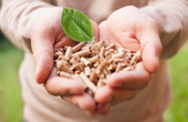 Journée d'information sur la bioéconomie dans Horizon 2020