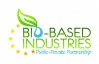 Logo BBI PPP