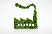 Appel 2016 pour les industries bio-sourcées