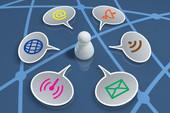 Événement européen de réseautage pour les appels 2017 du programme Horizon 2020
