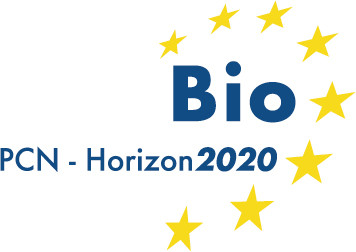logo PCN-BIO H2020