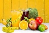 Appels 2017 du défi 2 : Sécurité alimentaire durable (2 étapes)