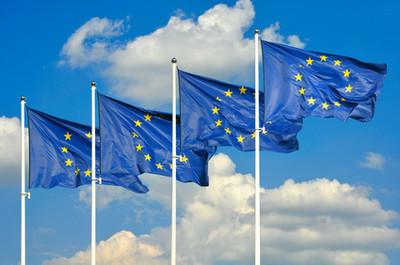 Un agenda européen renouvelé pour la recherche et l'innovation