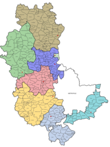 carte_circonscription_1er_degre_rhone
