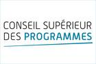 Najat Vallaud-Belkacem saisit le Conseil supérieur des programmes afin de tenir compte des remontées de terrain issues de la consultation sur les programmes