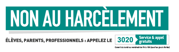 http://cache.media.education.gouv.fr/image/Campagnes/85/2/2015_bloc_marque_NAH_num_489852.jpg