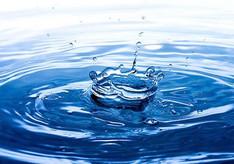 eau douce