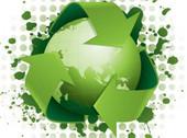 Appels 2017 : Économie circulaire (2 étapes)