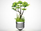 Appel 2017 du défi 5 : une économie plus verte (2 étapes)