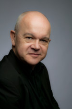 Philippe Watrelot